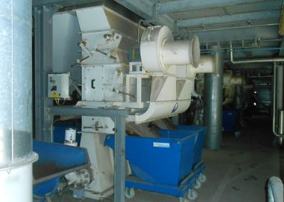 cleaning-system-befor-hammer-mill-e1410299301724